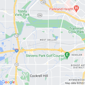 75212 Dallas,TX- map, population, zip codes, coutnies, area codes, time zones, households, income, news, weather, metro areas, local time at localistica.com