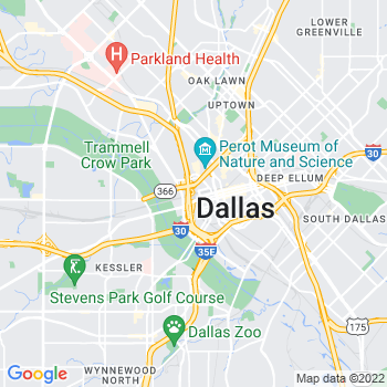 75342 Dallas,TX- map, population, zip codes, coutnies, area codes, time zones, households, income, news, weather, metro areas, local time at localistica.com