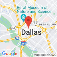 Downtown Dallas Pilates