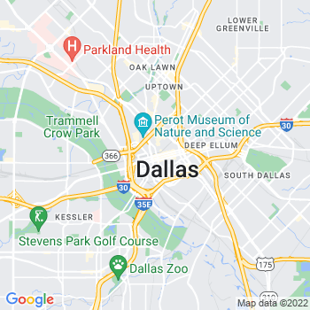 75270 Dallas,TX- map, population, zip codes, coutnies, area codes, time zones, households, income, news, weather, metro areas, local time at localistica.com