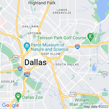 75226 Dallas,TX- map, population, zip codes, coutnies, area codes, time zones, households, income, news, weather, metro areas, local time at localistica.com