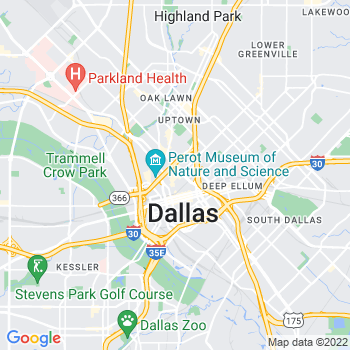 75201 Dallas,TX- map, population, zip codes, coutnies, area codes, time zones, households, income, news, weather, metro areas, local time at localistica.com