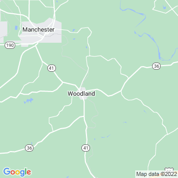 Woodland,ga- map, population, zip codes, coutnies, area codes, time zones, households, income, news, weather, metro areas, local time at localistica.com