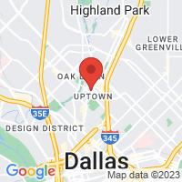 Body Wrap Dallas