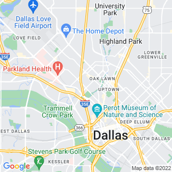 75219 Dallas,TX- map, population, zip codes, coutnies, area codes, time zones, households, income, news, weather, metro areas, local time at localistica.com