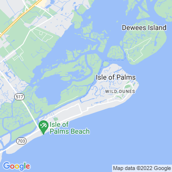 29451 Isle Of Palms,SC- map, population, zip codes, coutnies, area codes, time zones, households, income, news, weather, metro areas, local time at localistica.com
