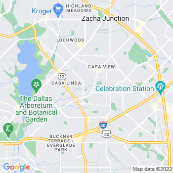 75228 Dallas,TX- map, population, zip codes, coutnies, area codes, time zones, households, income, news, weather, metro areas, local time at localistica.com