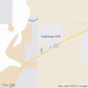 Holloman Air Force Base,nm- map, population, zip codes, coutnies, area codes, time zones, households, income, news, weather, metro areas, local time at localistica.com