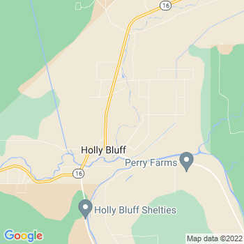 39088 Holly Bluff,MS- map, population, zip codes, coutnies, area codes, time zones, households, income, news, weather, metro areas, local time at localistica.com
