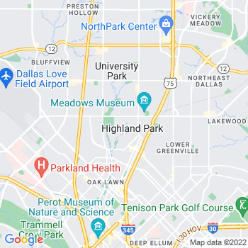 75205 Dallas,TX- map, population, zip codes, coutnies, area codes, time zones, households, income, news, weather, metro areas, local time at localistica.com