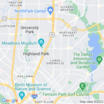 75206 Dallas,TX- map, population, zip codes, coutnies, area codes, time zones, households, income, news, weather, metro areas, local time at localistica.com