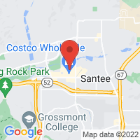 Club Pilates - Mission Valley, CA