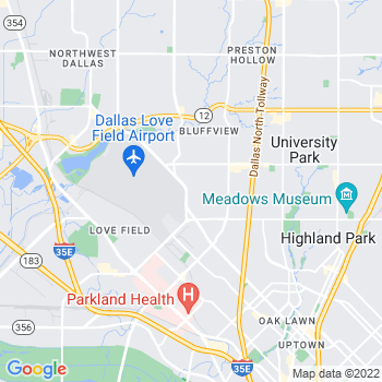 75209 Dallas,TX- map, population, zip codes, coutnies, area codes, time zones, households, income, news, weather, metro areas, local time at localistica.com