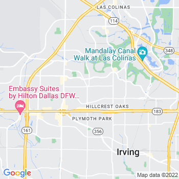 75062 Irving,TX- map, population, zip codes, coutnies, area codes, time zones, households, income, news, weather, metro areas, local time at localistica.com