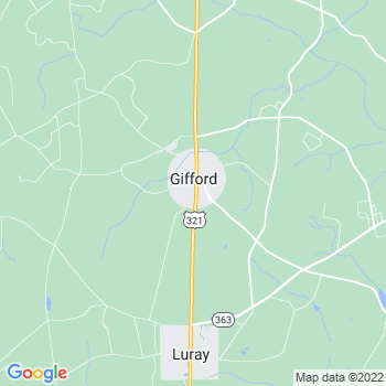 29932 Luray,SC- map, population, zip codes, coutnies, area codes, time zones, households, income, news, weather, metro areas, local time at localistica.com