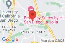 LaserAway - San Diego - UTC