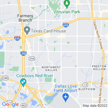 75229 Dallas,TX- map, population, zip codes, coutnies, area codes, time zones, households, income, news, weather, metro areas, local time at localistica.com