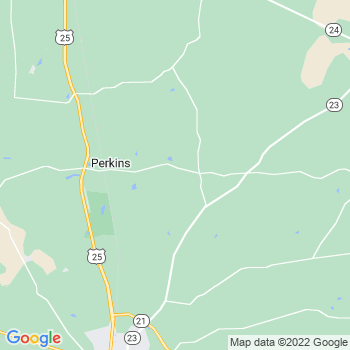 Perkins,ga- map, population, zip codes, coutnies, area codes, time zones, households, income, news, weather, metro areas, local time at localistica.com