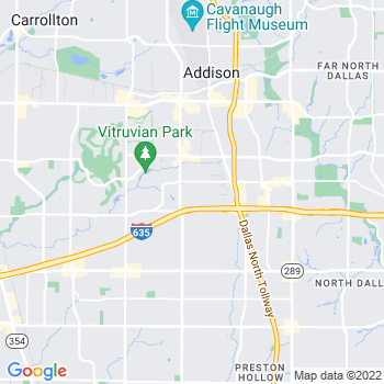 75244 Dallas,TX- map, population, zip codes, coutnies, area codes, time zones, households, income, news, weather, metro areas, local time at localistica.com
