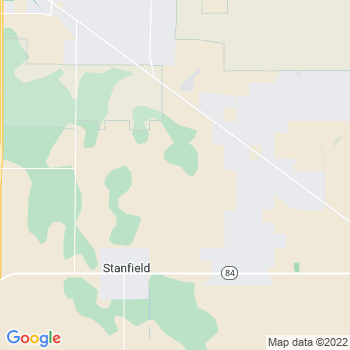 Stanfield,az- map, population, zip codes, coutnies, area codes, time zones, households, income, news, weather, metro areas, local time at localistica.com