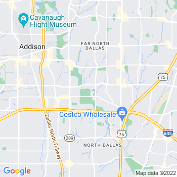 75358 Dallas,TX- map, population, zip codes, coutnies, area codes, time zones, households, income, news, weather, metro areas, local time at localistica.com