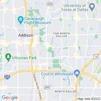 75254 Dallas,TX- map, population, zip codes, coutnies, area codes, time zones, households, income, news, weather, metro areas, local time at localistica.com
