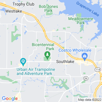 76092 Southlake,TX- map, population, zip codes, coutnies, area codes, time zones, households, income, news, weather, metro areas, local time at localistica.com