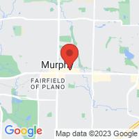 Facelogic Spa - Murphy