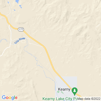 85137 Kearny,AZ- map, population, zip codes, coutnies, area codes, time zones, households, income, news, weather, metro areas, local time at localistica.com