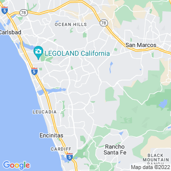 Carlsbad,ca- map, population, zip codes, coutnies, area codes, time zones, households, income, news, weather, metro areas, local time at localistica.com