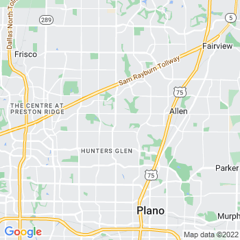 Plano,tx- map, population, zip codes, coutnies, area codes, time zones, households, income, news, weather, metro areas, local time at localistica.com