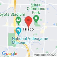 Polished - Frisco