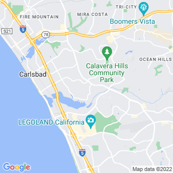 92008 Carlsbad,CA- map, population, zip codes, coutnies, area codes, time zones, households, income, news, weather, metro areas, local time at localistica.com