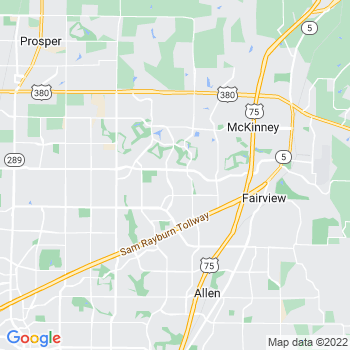 Mckinney,tx- map, population, zip codes, coutnies, area codes, time zones, households, income, news, weather, metro areas, local time at localistica.com