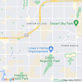 85297 Gilbert,AZ- map, population, zip codes, coutnies, area codes, time zones, households, income, news, weather, metro areas, local time at localistica.com