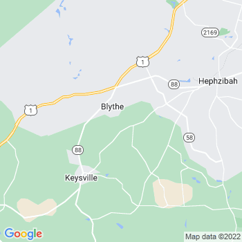 Blythe,ga- map, population, zip codes, coutnies, area codes, time zones, households, income, news, weather, metro areas, local time at localistica.com