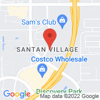 Massage Envy Spa San Tan