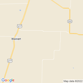 Weinert,tx- map, population, zip codes, coutnies, area codes, time zones, households, income, news, weather, metro areas, local time at localistica.com