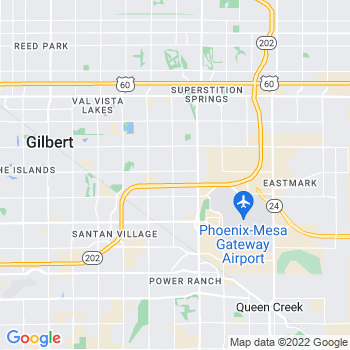 Higley,az- map, population, zip codes, coutnies, area codes, time zones, households, income, news, weather, metro areas, local time at localistica.com