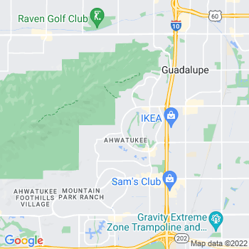 85044 Phoenix,AZ- map, population, zip codes, coutnies, area codes, time zones, households, income, news, weather, metro areas, local time at localistica.com