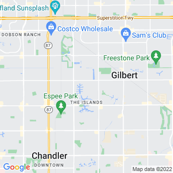 85233 Gilbert,AZ- map, population, zip codes, coutnies, area codes, time zones, households, income, news, weather, metro areas, local time at localistica.com