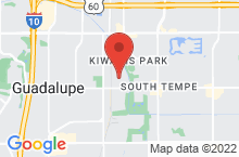 Massage Envy Spa - Tempe