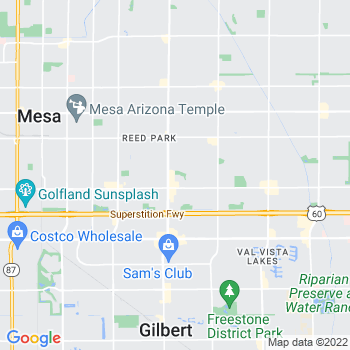 85204 Mesa,AZ- map, population, zip codes, coutnies, area codes, time zones, households, income, news, weather, metro areas, local time at localistica.com