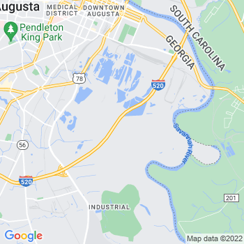 30901 Augusta,GA- map, population, zip codes, coutnies, area codes, time zones, households, income, news, weather, metro areas, local time at localistica.com