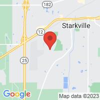 Starkville CrossFit