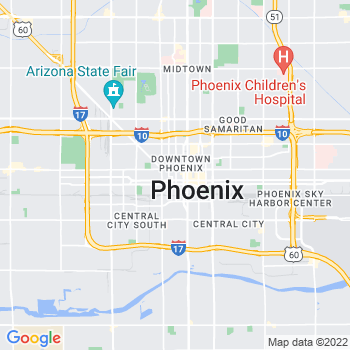 85003 Phoenix,AZ- map, population, zip codes, coutnies, area codes, time zones, households, income, news, weather, metro areas, local time at localistica.com
