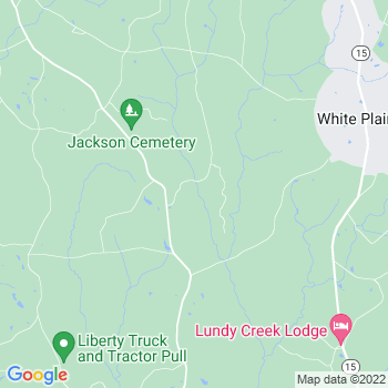 30678 White Plains,GA- map, population, zip codes, coutnies, area codes, time zones, households, income, news, weather, metro areas, local time at localistica.com