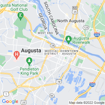 30912 Augusta,GA- map, population, zip codes, coutnies, area codes, time zones, households, income, news, weather, metro areas, local time at localistica.com