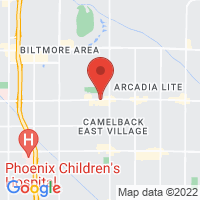 Arizona Training Lab