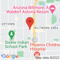 Phoenix Falcons Fencing Club